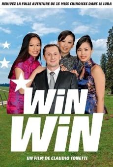 Ver película Win Win