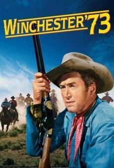 Ver película Winchester 73