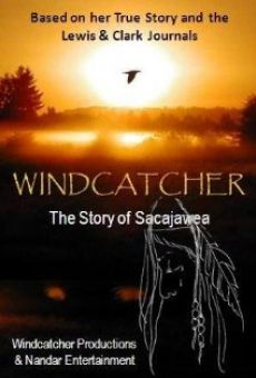 Windcatcher: The Story of Sacajawea online
