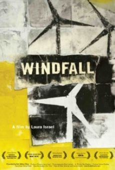 Windfall on-line gratuito