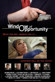 Window of Opportunity online