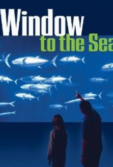 Window to the Sea online kostenlos