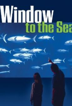 Película: Window to the Sea