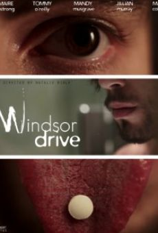 Windsor Drive on-line gratuito