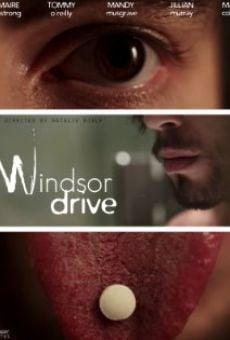 Windsor Drive online kostenlos
