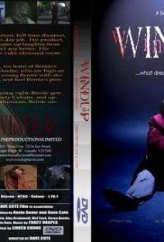 Windup online
