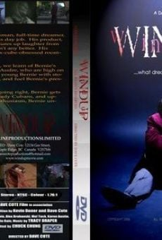 Ver película Windup
