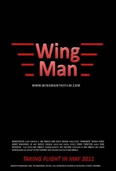Ver película Wingman