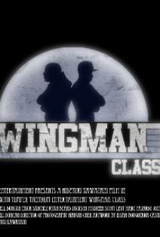 Wingman Class gratis