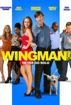 Wingman Inc. on-line gratuito