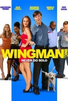 Watch Wingman Inc. online stream