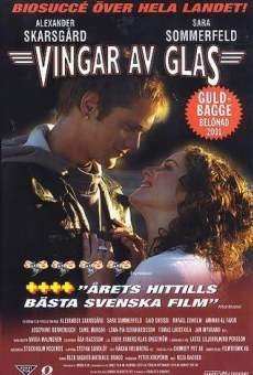 Ver película Wings of Glass
