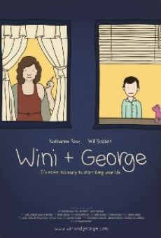 Wini + George on-line gratuito