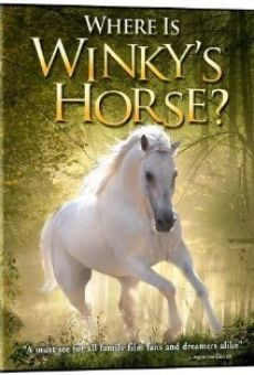 Waar is het paard van Sinterklaas? on-line gratuito
