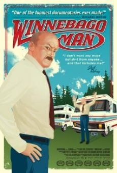 Ver película Winnebago Man
