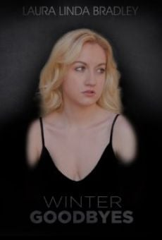 Winter Goodbyes on-line gratuito