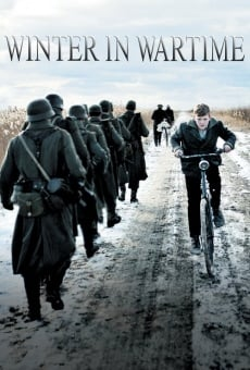 Película: Winter in Wartime