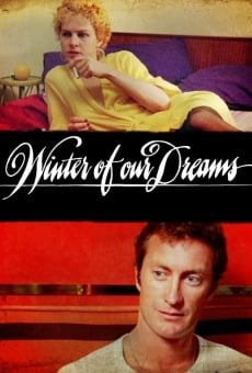 Winter of Our Dreams on-line gratuito