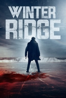 Winter Ridge on-line gratuito