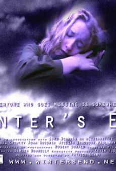 Ver película Winter's End