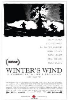 Ver película Winter's Wind