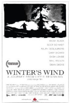 Winter's Wind on-line gratuito