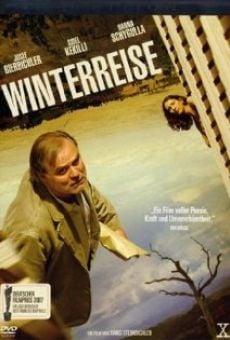 Ver película Winterreise