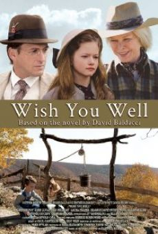 Wish You Well online streaming