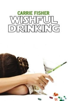 Ver película Wishful Drinking