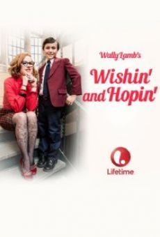 Película: Wishin' and Hopin'