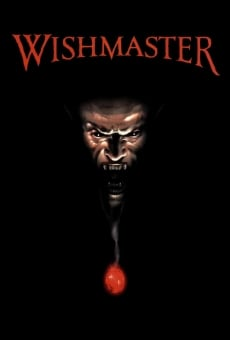 Wishmaster on-line gratuito