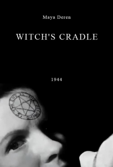 Witch's Cradle on-line gratuito