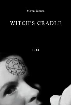Witch's Cradle on-line gratuito
