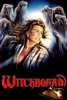 Película: Witchboard