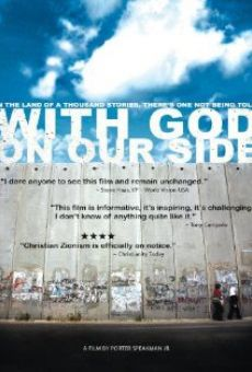 Película: With God on our Side