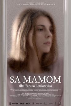 Sa mamom online streaming