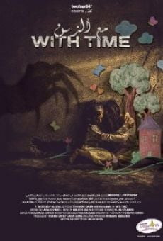 With Time online