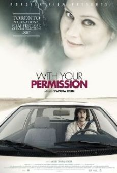 Ver película With Your Permission