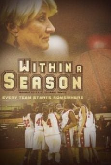 Within a Season en ligne gratuit