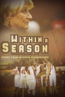 Película: Within a Season
