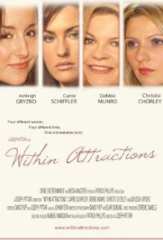 Película: Within Attractions