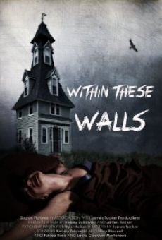 Within These Walls online streaming