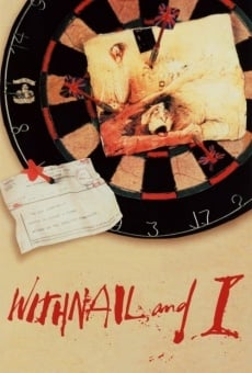 Withnail and I on-line gratuito