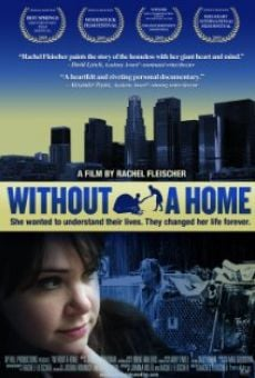 Ver película Without a Home