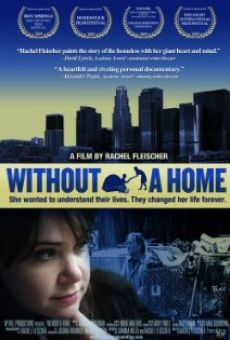 Película: Without a Home