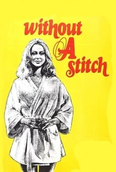 Without a Stitch online