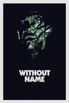 Without Name online kostenlos