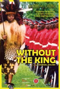 Without the King on-line gratuito