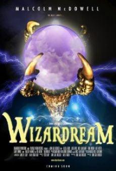 Ver película Wizardream