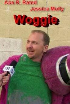 Ver película Woggie
